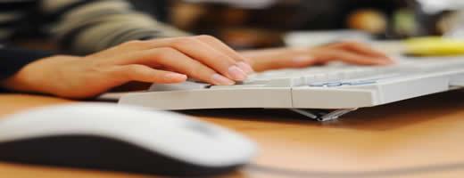 L'overloading information e la cybercondria