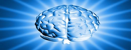 La psicoterapia funziona! Meglio degli psicofarmaci