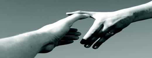Lo psicologo di base ovvero il benessere sociale