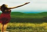 Prevenire: primo passo verso la felcità