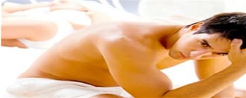 terapia-sessuale-disfunzione-erettile