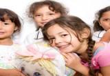 bambini senza colazione: meno attenti a scuola