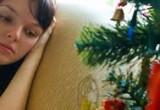 Mal di Natale