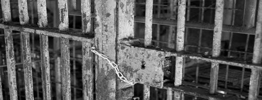 lavoro carcere