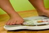 dimagrire-calorie