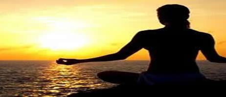 medita ok