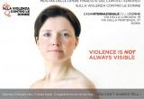 No-alla-Violenza-Contro-Donne