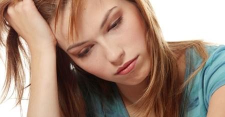 Quali sono i sintomi di coloro che soffrono di depressione?