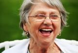 anziano-che-sorride