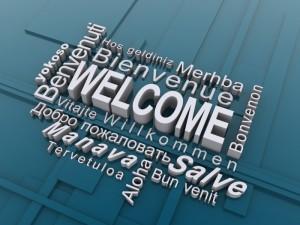 Benvenuti nella community dedicata alla Psicologia B4U