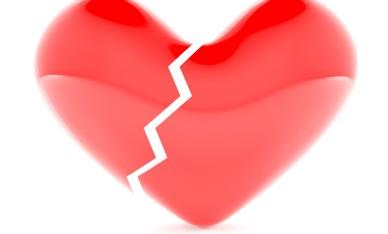 cuore-infranto-la-separazione