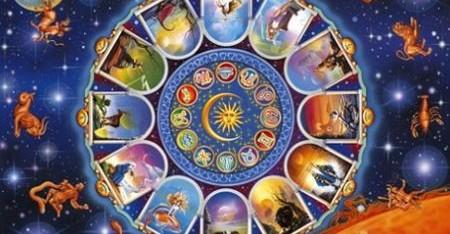 credere all'oroscopo