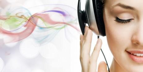 Ascoltare la musica per ascoltare se stessi