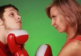 Le donne aggressive spaventano gli uomini?