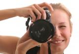 Perchè ci piace fotografare?