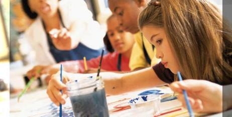 bambini-adhd-insegnanti