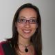 Dottoressa Monica Pirola: Psicologa a Milano