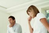 Come far durare una coppia? Cosa fare quando si vive una crisi?