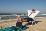 lavoro-in-vacanza