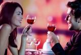Fare sesso al primo appuntamento?