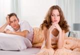 Come affrontare il calo del desiderio sessuale?