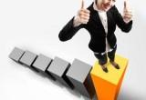 Leadership al femminile. Consulta l'articolo della dott.ssa Belgiovine