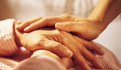 Come affrontare l'ansia e la depressione nell'anziano?