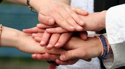 Come affrontate il mutismo selettivo?