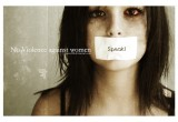 no_violence_against_women_by_pincel3d_1_jpg_940x0_q85