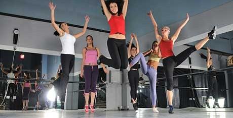 La danza che cura: la danzaterapia.