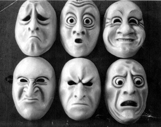 Gestire le emozioni ci aiuta a vivere meglio