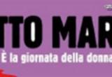 violenza-sulle-donne8marzo