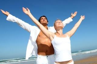 Il respiro è un alleato per gestire l'ansia