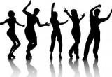 Ballare genera benessere