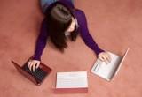 Adolescenti: come utilizzano social network