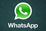 WhatsApp: Odio & Amore