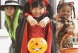 halloween-esorcizzare-paure