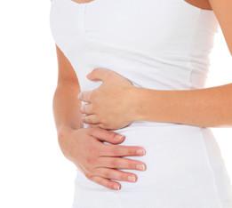 Disturbi funzionali gastrointestinali: il secondo cervello