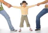 Come gestire al meglio la separazione pensando al bene dei figli!