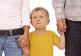 Separarsi: come farlo facendo attenzione al benessere dei figli