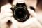 Guardare fotografie può suscitare molte emozioni