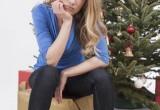 La dott.ssa Riccardi ci spiega il fenomeno della tristezza nel periodo natalizio
