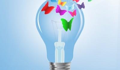 Attraverso il pensiero creativo i problemi si possono risolvere