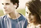 Come relazionarsi con gli adolescenti