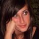 La Psicologa Dr Emanuela Vailati riceve a Crema