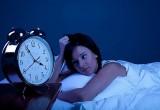 Insonnia: quando addormentarsi è un problema