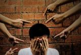Come gestire la paura del giudizio altrui nelle relazioni quotidiane? Buona lettura!