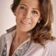 La dott.ssa Remiddi riceve a Velletri e si occupa di counseling psicologica