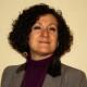 Dott.ssa RomanaBrina è psicologa a Latina.