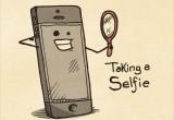 Identità al tempo del selfie